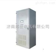 HPD2000邦世有源滤波器