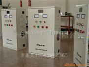 45千瓦电机软启动柜尺寸,45千瓦消防泵软启动柜价格?XJR-45kW多少钱?