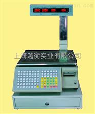 SCS条码打印秤