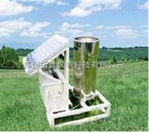 商家供应TOP- WYL 无线遥测雨量监测站