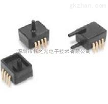 霍尼韦尔硅压力传感器,压阻式压力传感器,压力传感器价格
