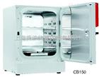 二氧化碳培養箱CB系列(賓得)