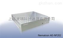 瑞强AE-NF202