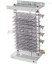(上海永上电阻器厂)ZX1-2/280电阻器