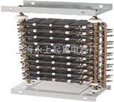 电阻器ZX2-2/260