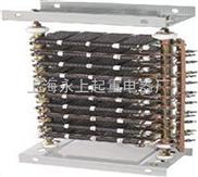 电阻器ZX2-2/140