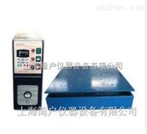 zui佳选择:低频振动试验机/振动台专业制造商(简户厂家)