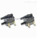霍尼韦尔26PC SMT微型压力传感器压阻式压力传感器