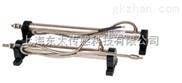 TD-1油动机行程位移传感器