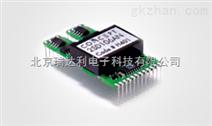 供应conceptCONCEPT IGBT驱动板
