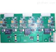 供应西门康IGBT驱动板 原装正品