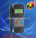 数字大气压力计(含温湿度气压)