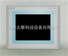 西门子TP270不能触摸画面死机