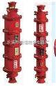 矿用隔爆型高压电缆连接器LBG-200.315/6.10KV