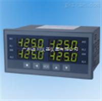 XSD/A-H4RRRRS2V0XSD/A-H4RRRRS2V0多通道儀表