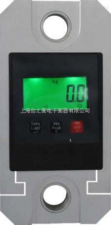直視型電子測力器 電子測力儀直顯式