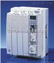 安邦信变频器AMB-G7-1R5S2 现货全国一级代理