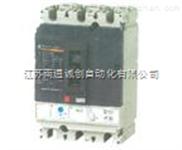 施耐德NSX塑壳断路器TM100D LV429620一级代理