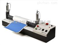 LL-100实验室室温贴合机