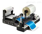 HLCL-1000實驗室熱融膠涂布貼合機