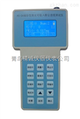 PC-3A手持式粉尘仪 pc-3a升级版pm10 pm2.5粉尘仪