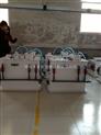 TJ-500-宿州二氧化氯发生器大开方便之门