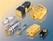 NI15-S30-AP6X-H1141-【TURCK/图尔克NI15-S30-AP6X-H1141】
