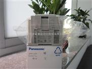 PANASONIC 供应松下控制器 AFP-XC14R
