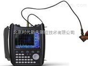 TUD3600-超聲波探傷儀