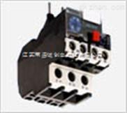 施耐德热继电器LR2K0301现货选型全国一级代理