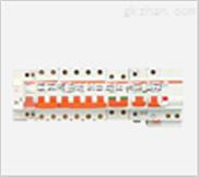 施耐德漏电保护开关断路器EA9RN1C4030C 选型全国代理