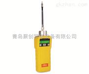 PGM-7800-化工厂必备 美国华瑞PGM-7800/7840五合一气体检测仪