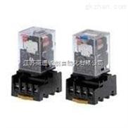 施耐德相序继电器型号RM4TR31 选型全国一级代理