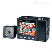 OMRON 智能视觉传感器ZFX-C