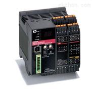 OMRON DeviceNet安全系统 NE1A-SCPU01安全网络控制器