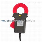 高精度钳形电流传感器