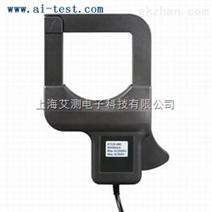 大口径高精度钳形电流传感器