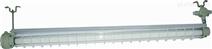 BPY-2*30W防爆节能荧光灯价格,防爆荧光灯多少钱
