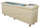 SYD-4508C瀝青延伸度試驗器
