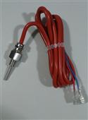 PTC热敏电阻温度传感器(空压机专用)