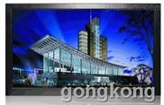 奇创彩晶 专业显示器47寸商用显示器(30系列)QC-470CP30T