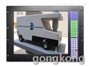奇创彩晶 机架式工控机/17英寸一体化工作站