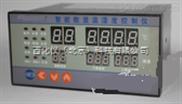 智能温湿度控制器   M397562