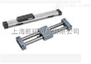 SCG-CB-63B-110-Y,乾拓低价日本CKD无杆气缸