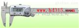 数显卡尺(防水型) M211107( 0-150mm)