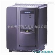 西门子MM420变频器产品说明及价格