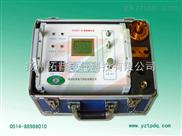SF6智能精密便携式露点仪微水仪湿度仪