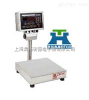TCS高强度电子秤,6kg/0.002kg进口台称,6公斤电子检重台秤(上海代理)