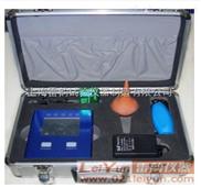 ZCLF-B型裂缝测宽仪规格,型号,图片
