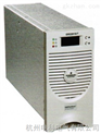 美国艾默生充电模块ER22010/T